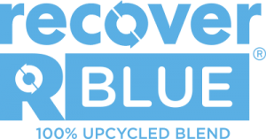 Recover Blue