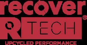 Recover Tech